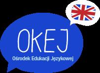 Ośrodek Edukacji Językowej